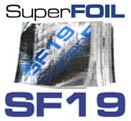 SF19 Multi-Foil Insulation