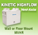 Vent-Axia Sentinel Kinetic High Flow